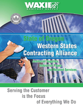 2007-State-OR-WSCA-Cover